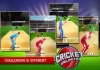 Cricket ilimitado T20 WC 2016 para Windows PC y MAC Descargar gratis
