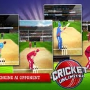 Cricket ilimitado T20 WC 2016 para PC Windows e MAC Download