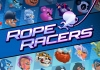Rope Racers for PC Windows and MAC Free Download