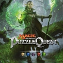 Magic Puzzle Quest App for PC Windows 10/8/7