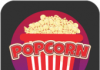 Popcorn time – without VPN