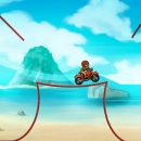 Bike Race Free Motorcycle Game for PC Windows and MAC Free Download