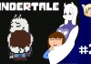 Undertale Amino for PC Windows and MAC Free Download