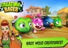 Creature Racer PC Windows / Mac