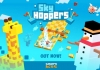 Sky Hoppers for PC Windows and MAC Free Download