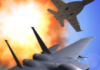 Strike Fighters Modern Combat