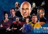 Star Trek Timelines for PC Windows and MAC Free Download