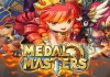 Medalha de mestrado para PC Windows e MAC Download