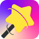 PhotoWonder: Favorable de la belleza Photo Editor&Fabricante de collage