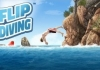 Flip Diving for PC Windows and MAC Free Download