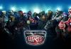 Real Steel WRB for PC Windows and MAC Free Download