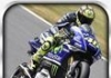 Highway Speed Motorbike Racing