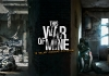 This War of Mine for PC Windows and MAC Free Download