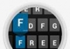 Jelly Bean Keyboard 4.3 Free