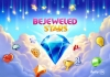 Bejeweled Stars for PC Windows and MAC Free Download