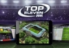 Top Eleven para PC Windows e MAC Download
