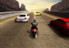 Motorbike Madness 2015 for PC Windows and MAC Free Download