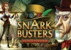 Snark Busters for PC Windows and MAC Free Download