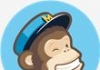 MailChimp for Android