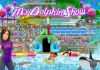 My Dolphin Show for PC Windows and MAC Free Download