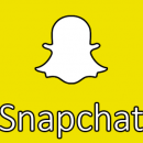 Snapchat FOR PC WINDOWS 10/8/7 OR MAC