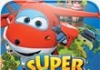 Superwings – global journey