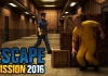 Escape Mission 2016 for PC Windows and MAC Free Download