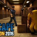 escapar Missão 2016 para PC Windows e MAC Download