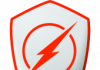 Thunder VPN – Fast, Free, Security Proxy