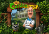 Gardenscapes para PC con Windows y MAC Descargar gratis