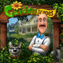 Gardenscapes for PC Windows and MAC Free Download