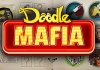 Doodle Mafia for PC Windows and MAC Free Download