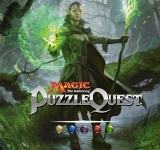 Magic Puzzle Quest FOR PC WINDOWS 10/8/7 OR MAC