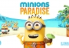 Minions Paraíso ™ para PC Windows e MAC Download