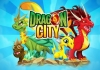 Dragon City for PC Windows and MAC Free Download