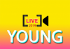 Free Young Live Video Calling and Chat Guide