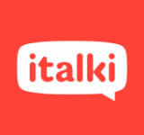 italki – Learn Languages With Native Speakers