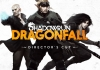 Shadowrun Dragonfall – DC for PC Windows and MAC Free Download