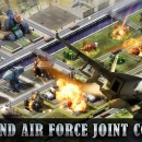 Decisive Battle Pacific for PC Windows and MAC Free Download