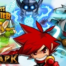 Endless Frontier for PC Windows and MAC Free Download