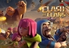 Clash of Clans for PC Windows and MAC Free Download