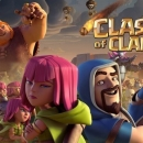 Choque de clanes para PC con Windows y MAC Descargar gratis