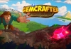 Gemcrafter Puzzle Journey for PC Windows and MAC Free Download
