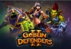 Goblin Defenders 2 FOR PC WINDOWS 10/8/7 OR MAC