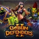 Goblin Defenders 2 PARA PC com Windows 10/8/7 OU MAC