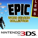 Word Search Epic for PC Windows and MAC Free Download
