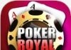 Poker Royal Texas Hold'em