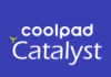 Coolpad Catalyst T-Mobile Demo