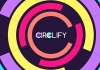 Circlify FOR PC WINDOWS 10/8/7 OR MAC