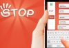Stop – Categories Word Game for PC Windows and MAC Free Download
